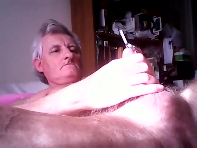 Having some catheter piss fun Sex Slut in Nueve de Julio