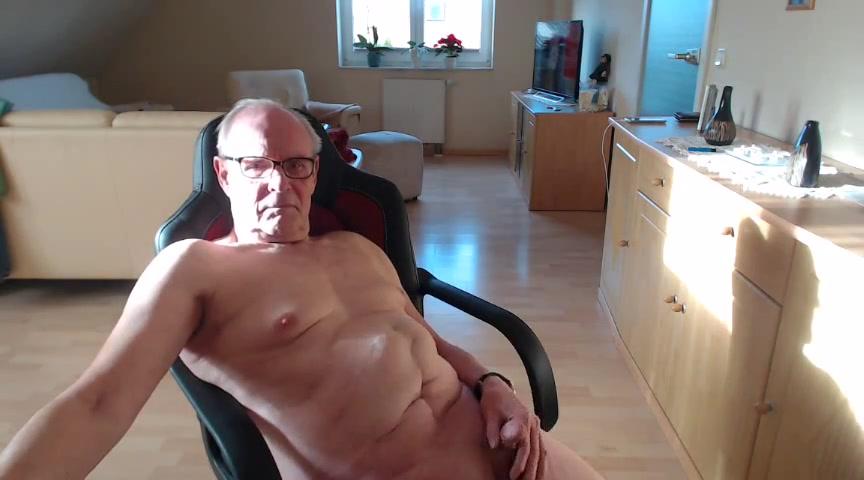 Video 133 St osyth nudist beach