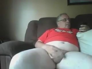 I love his guy Erotic massage in Gardiz