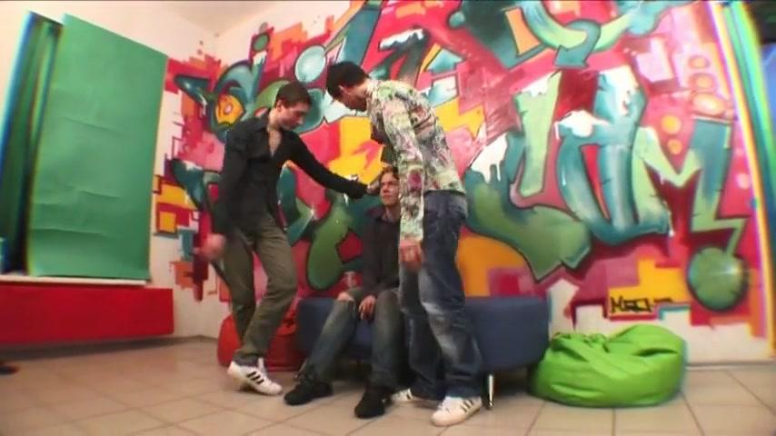 junior gay boys Tube Gay Poppers