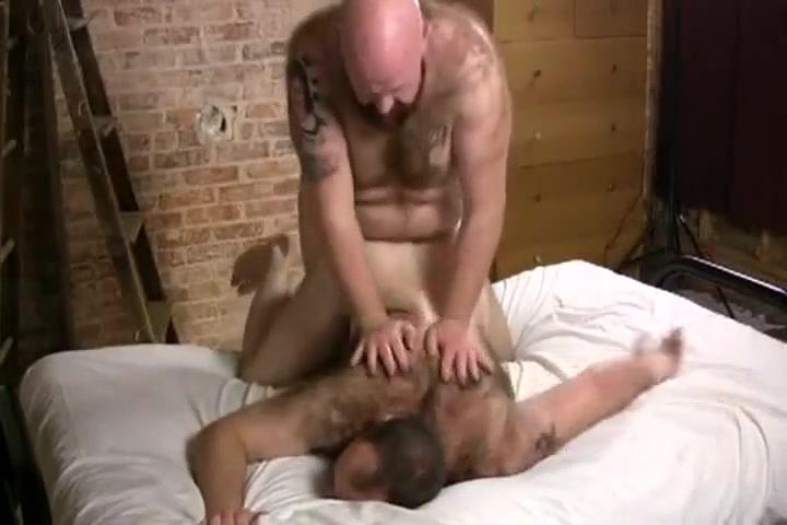 Hairy bear fucking Sex video in guyana