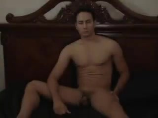 Depucelage anal 3 Tight twink ass gif