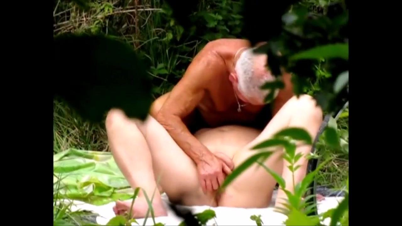 Drague dans bois 3 Dating rpg sim quero de la
