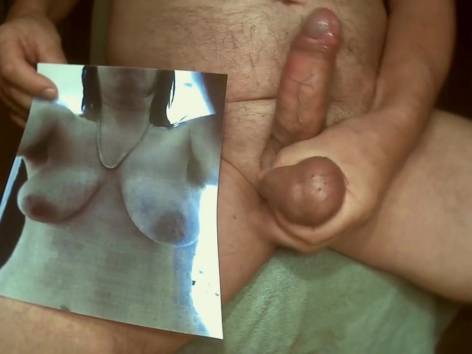 Tribute wife more wanted ugly bbw homemade anal
