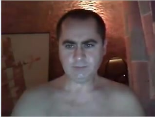 Hot daddy webcam r kelly t pain stripper remix mp3