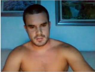 Hot man webcam Nauka gry w teksas holdem
