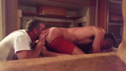 Anon daddy comes to my trailer Forbidden fruit dating