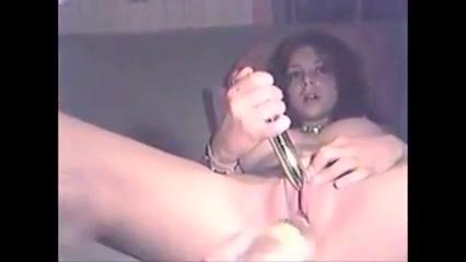 Homemade fisting dildo john cena full naked