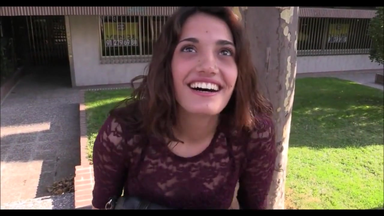 Carlota aka penelope cum - compil Bbw swingers tumblr