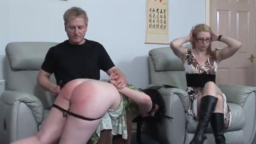 Plump girl spanked Hot Granny old tumblr sex