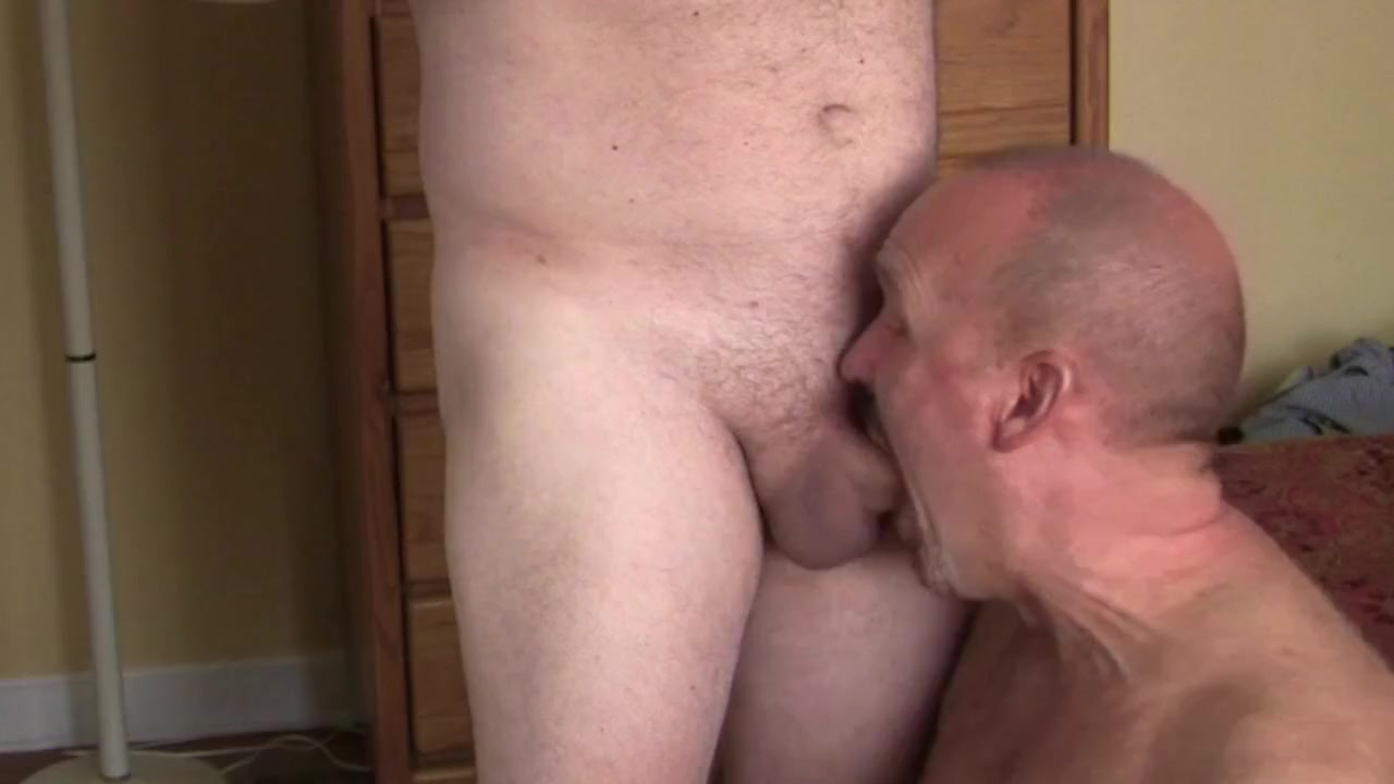Cum in my ass Fucking my friends wife ass