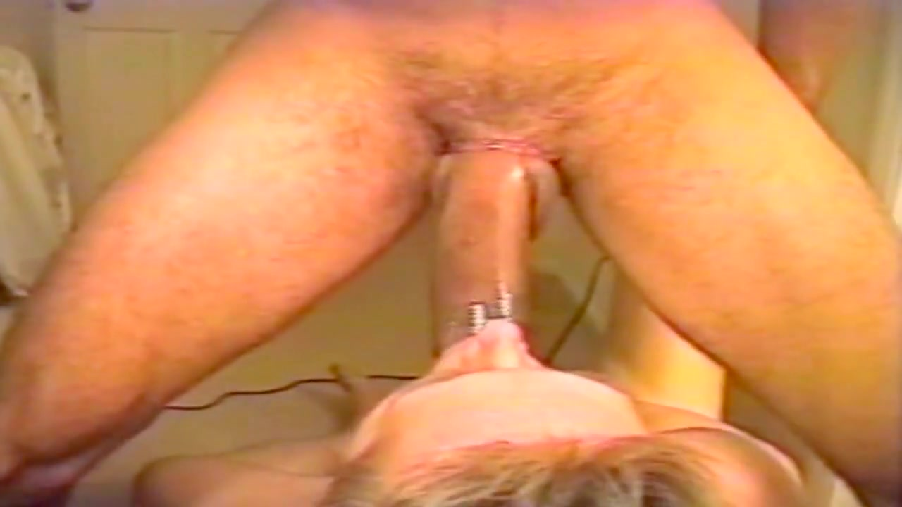 Vintage de long giant blow job free colledge porn videos