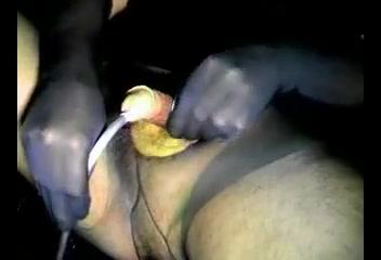 Transvestite lingerie pantyhose tranny urethral sounding naughty america xxx free