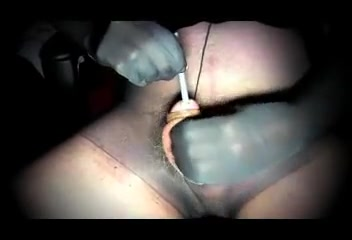 Transvestite shemale pantyhose nylon urethral sounding cock Kerala fucked women photos