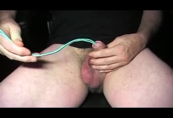 Male gay in sounding urethral of cock cum free adult porn game downloads