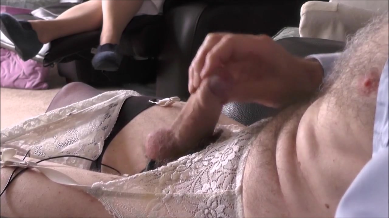 Double cum part 2 Different types of male masturbation