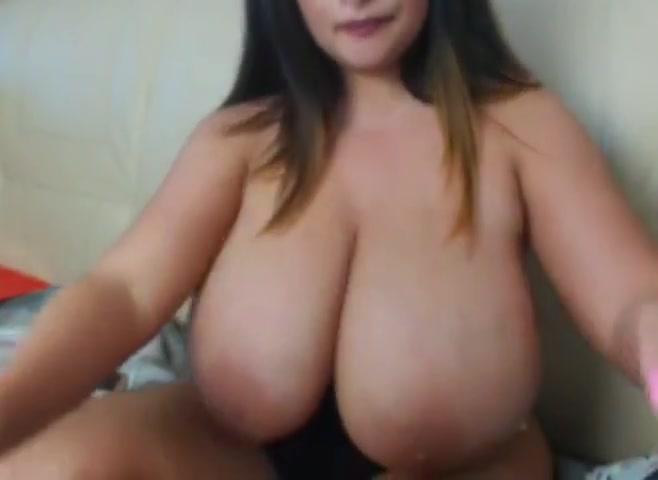 Big tit webcam goddess ftvpublic mature hairy com porno