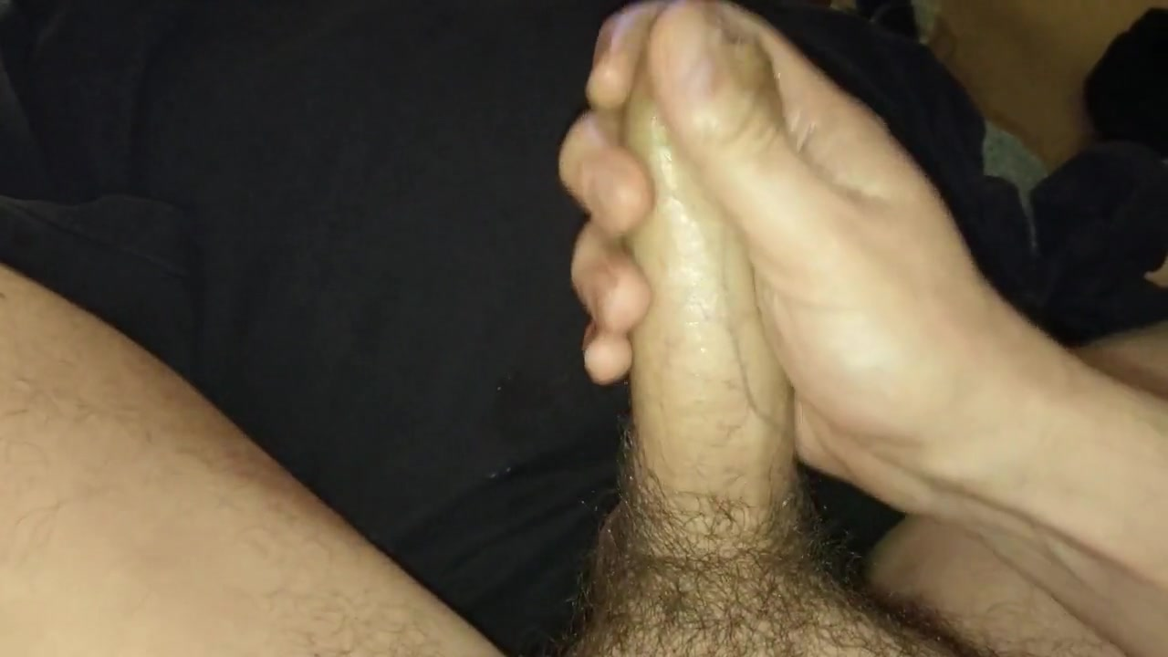 Thick uncut cock big cum eroctic adult photos free