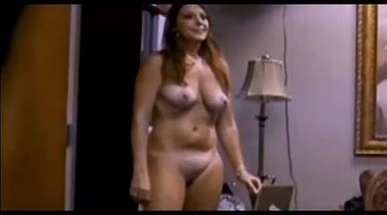Werk je kut oefening muziekvideo For sexy russian bride
