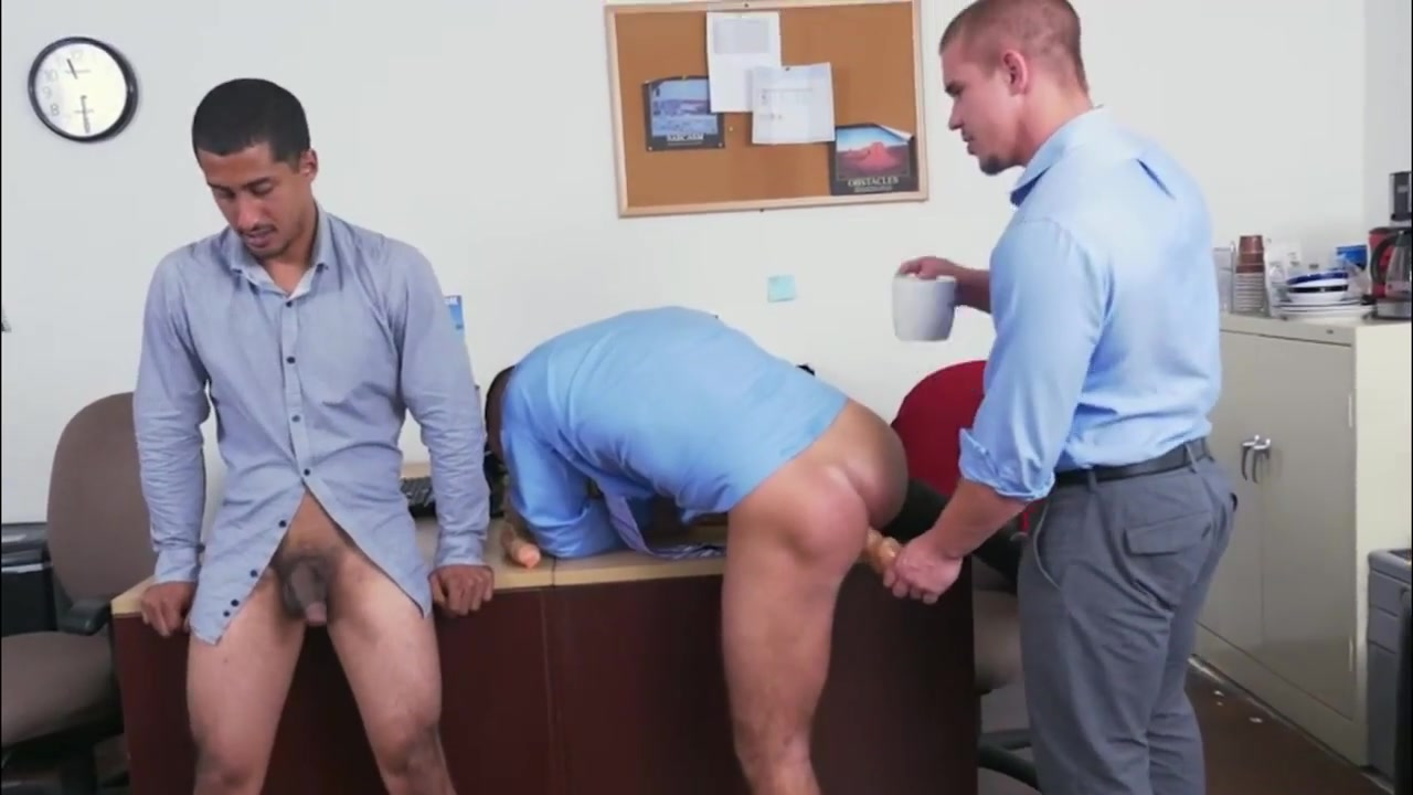 Gay porn 4 video crush feet woman gratis