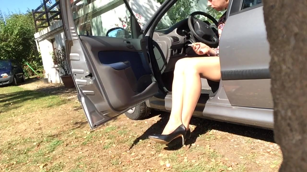 Transvestite will leave Fucking images of rambha hot