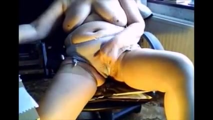 Old grandma plays on cam castro caliente xxx full free download
