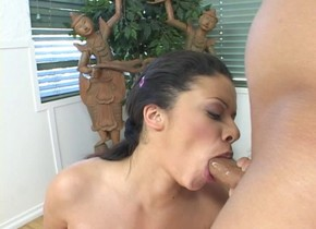 Incredible pornstar Alexis Silver in amazing blowjob, interracial xxx video Porn sexsual video models