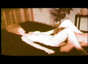 Horny pornstar in amazing vintage, hairy xxx clip nikki benz kim kardashian xxx