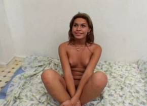 Amazing pornstars Paloma Bratio, Claudia Bella and Lisa Lawer in hottest shemale xxx video
