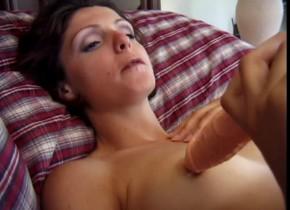 Best pornstar in fabulous brunette, masturbation porn clip Asia argento in bikini at the end of xx