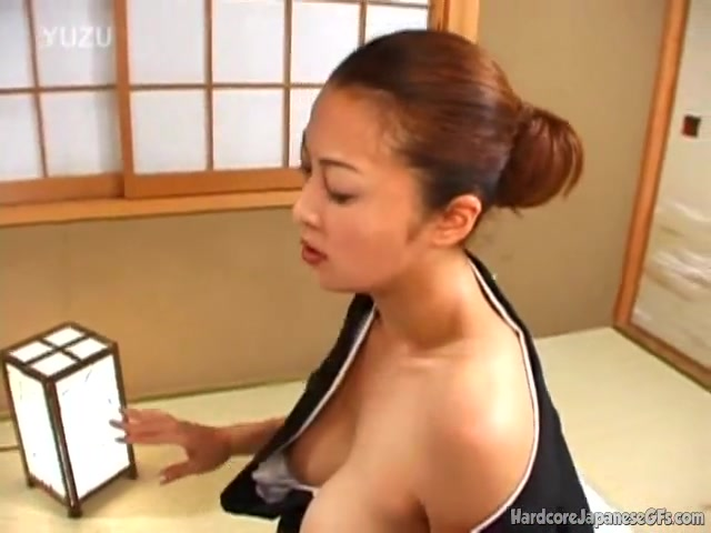 MILF Milks Man-Friend bukkake video domain no