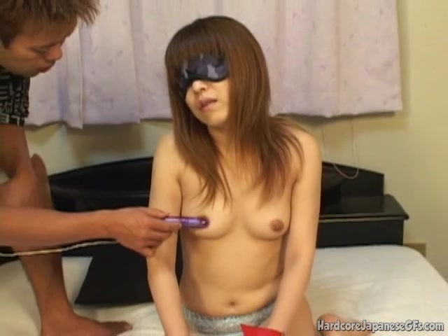 Pussy Surprise free adults sex chats