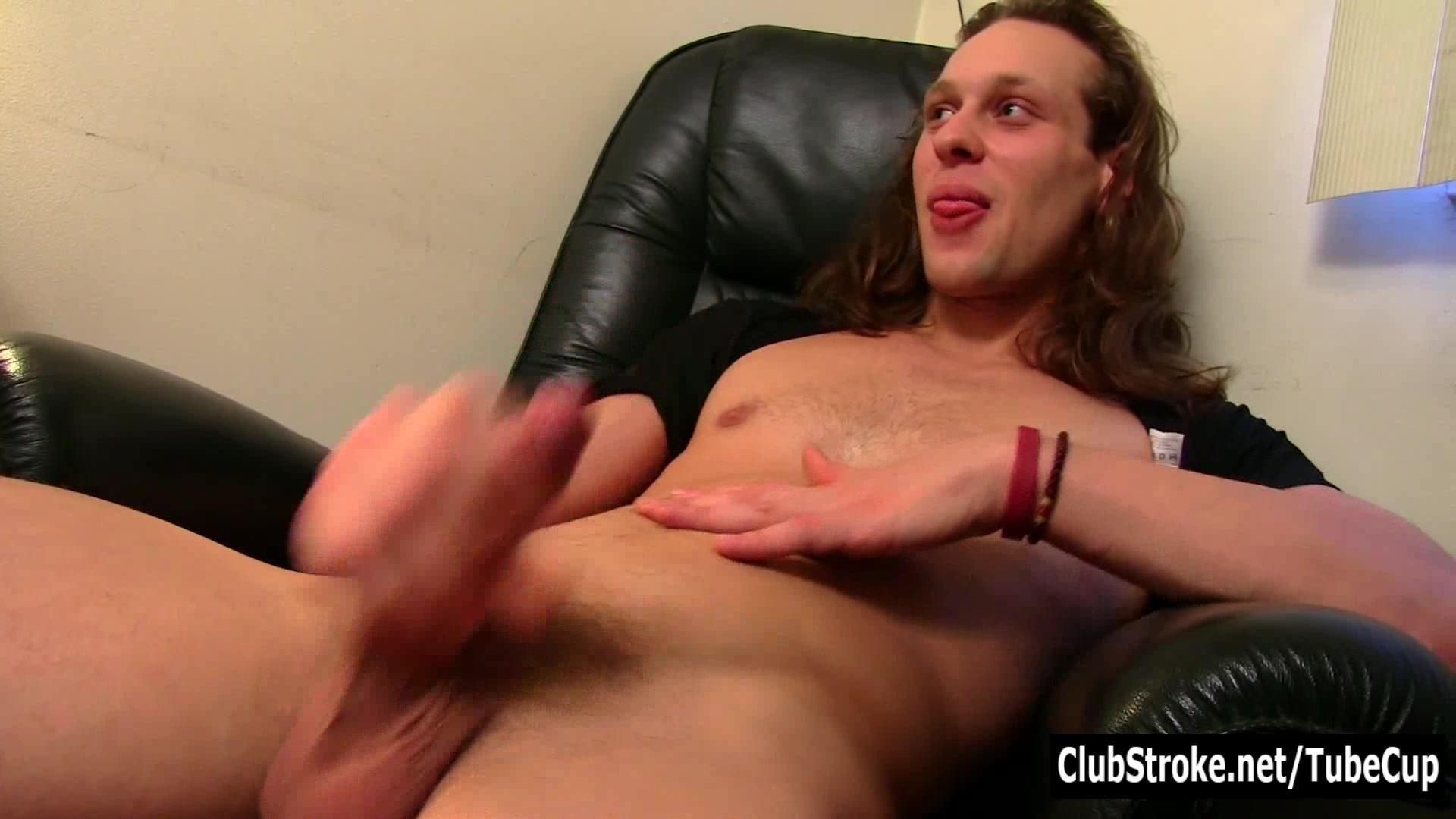 Awesome Straight Nikka Masturbating brooke skye fuck videos free