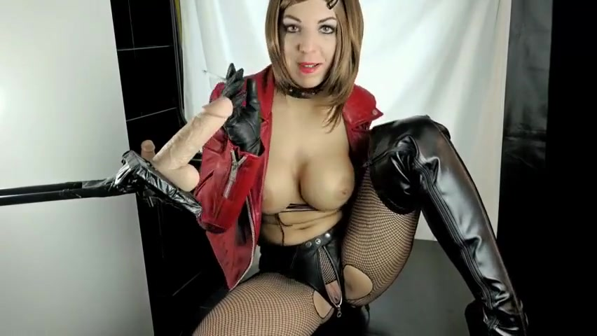 German redhead slut smokes sucks dildo Hot pool party porn