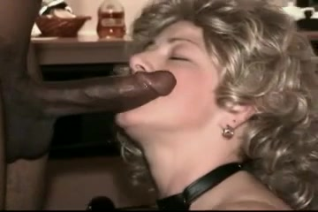 Mother Id Like To Fuck Takes A Facial Then An Anal And Vagina Ball Batter Pie ! porn for threesome lesbians