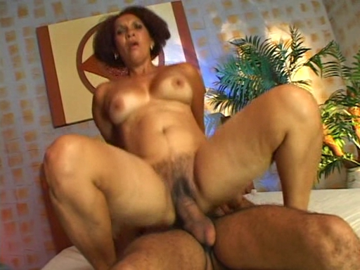 Dark Aged Hotties 11 - Pamella scene The stunnaz sexy as you wanna be