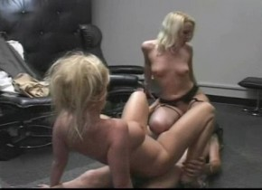 Fabulous pornstars Olivia Saint and Brooke Hunter in best oldie, cunnilingus xxx video Xxx bouncing tits ext gif