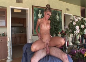 Best pornstar Aubrey Addams in amazing blonde, hd porn clip Real naked people pics