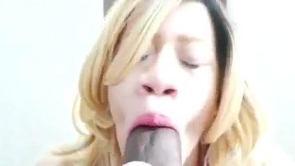 Dick pillows Sexy blonde porn movies