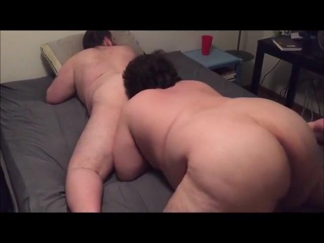 Bear 2 Gif porn nude tits