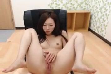 Japanese webcam 3 Tan line beautiful boobs nude
