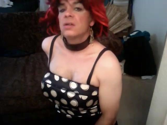 Total faggot whore ! xxx nn women of all ages