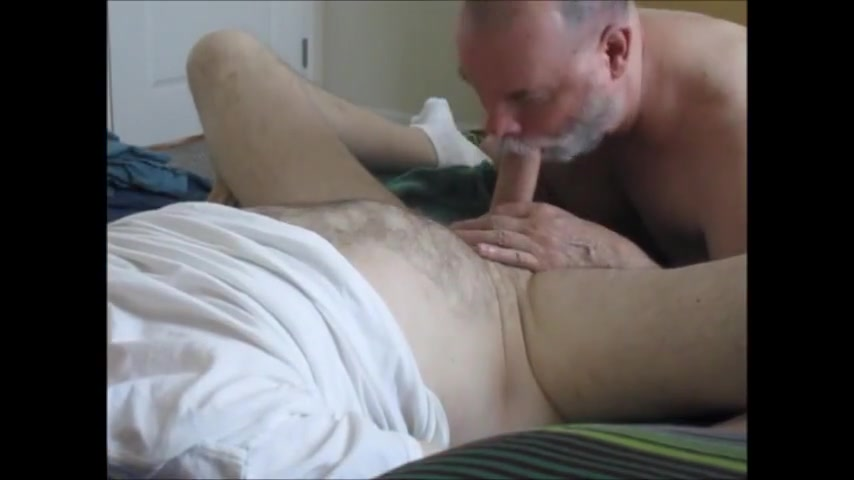 Sensuous sucking for a big-dicked dude Dating a woman in her mid 30s
