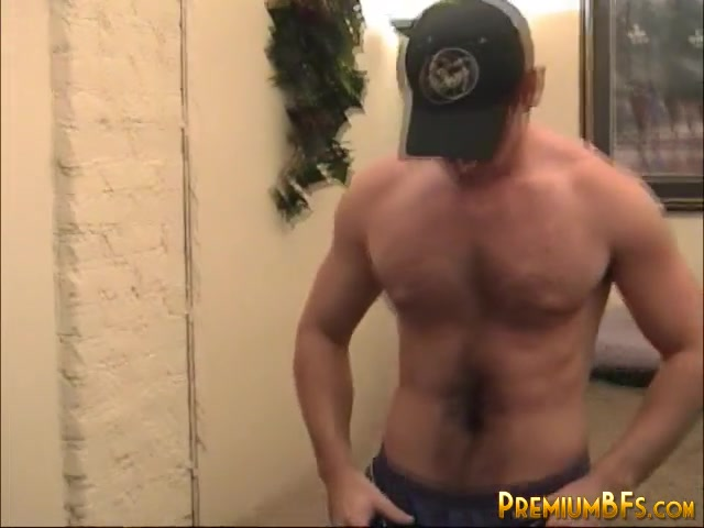 Straight White Boys 70 Mature homemade women uncut sex tumblr videos