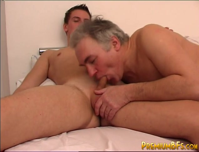 DadsonBfs 170 big breasted mature two handed handjob