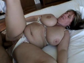 Horny pornstar in exotic brunette, bbw xxx video perth party plan lingerie adult toys