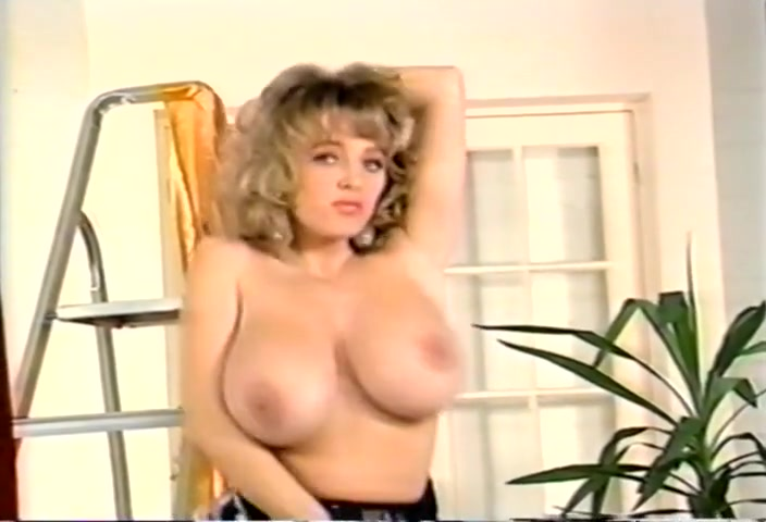 Debbie Jordan 1 captivating blonde chloe adores hardcore interr