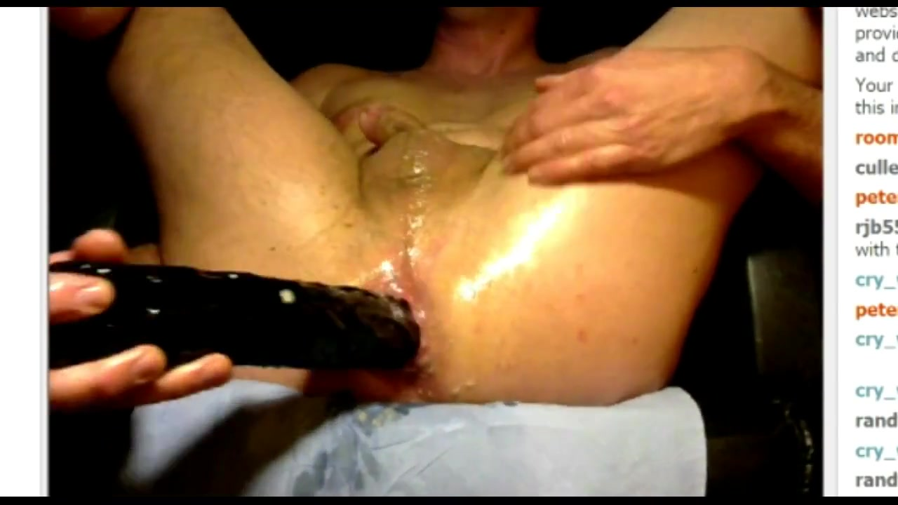Messy anal warriors girls naked porn