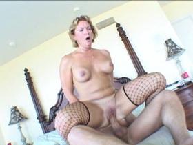 Crazy pornstar in fabulous facial, 69 porn video