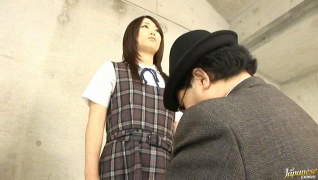 Japanese dolls having crazy sex for membership